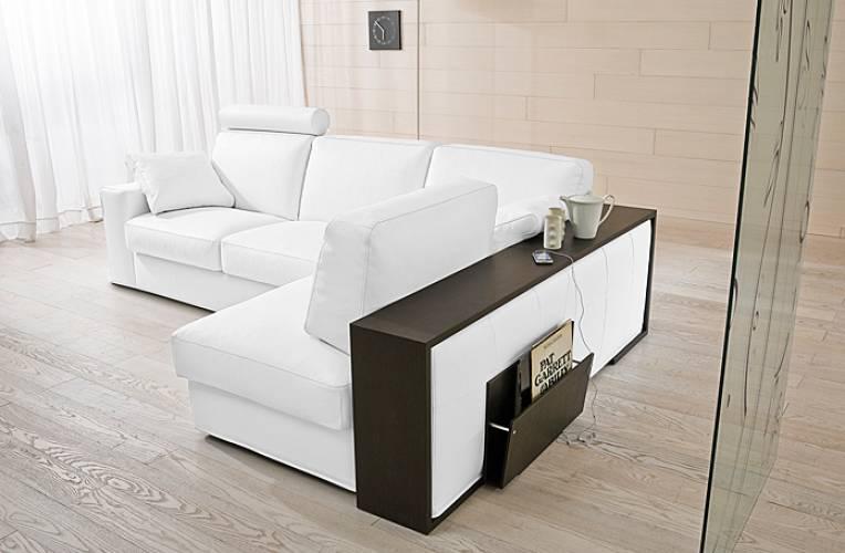 Divano trasformabile kubic vendita di divani a roma - Vendita materassi porta a porta ...
