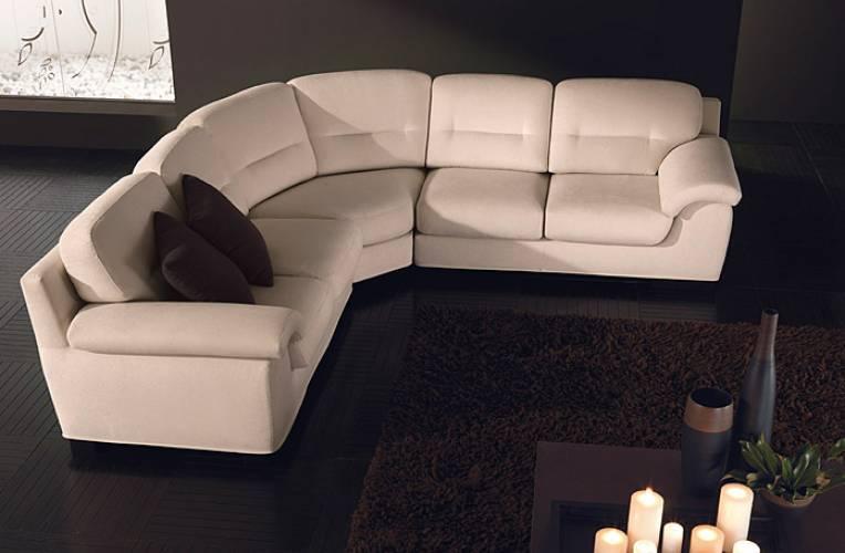 Divano moderno zion vendita di divani a roma for Ad arredamenti roma