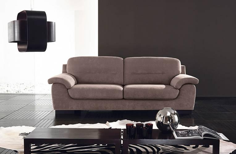 divano moderno economico: divani moderni design cl ici arredaclick. - Arredamento Casa Moderno Economico