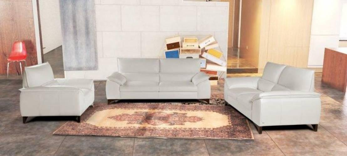 Divano ambra vendita di divani a roma - Vendita divani letto roma ...