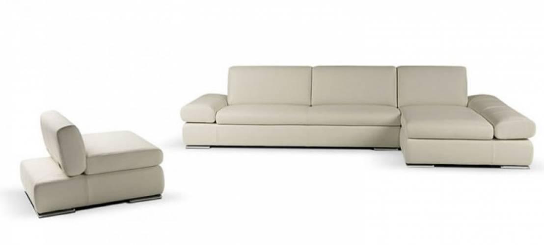 Divano ilary vendita di divani a roma for Divano nicoletti