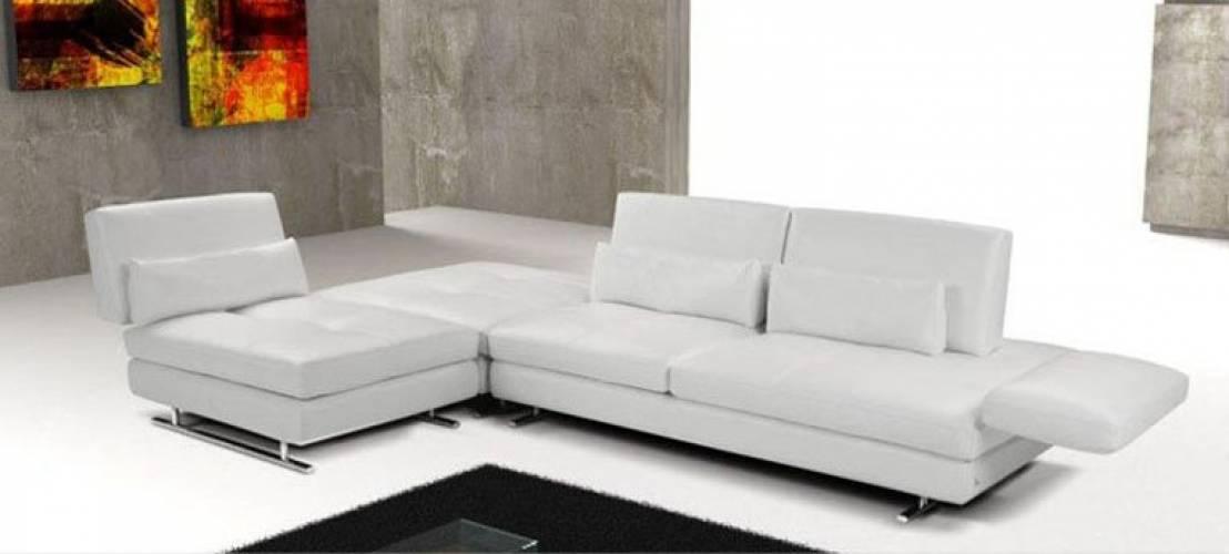 Divano serena vendita di divani a roma for Nicoletti arredamenti