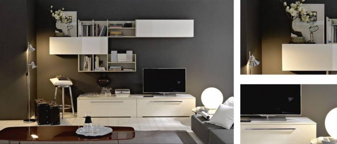 Soggiorno Moderno Usato Roma ~ la scelta giusta è variata sul design ...