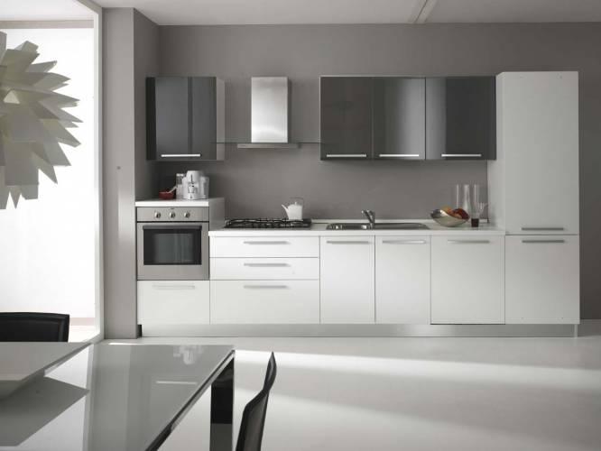 Cucine moderne \