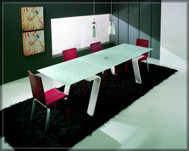 Tavolo hercules target point vendita di tavoli a roma for Target tavoli