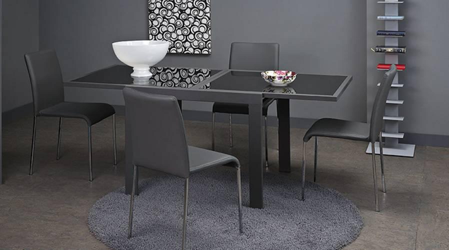Casa Arredamenti Prenestina: Il tuo negozio di mobili è casà cucine ...
