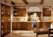 Cucina classica Lucrezia Arredo 3