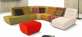 Vendita divani roma divani moderni divani letto divani in for Nicoletti arredamenti